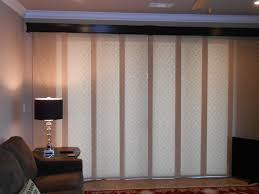 vertical blinds for sliding patio doors 26 best cell shades images on