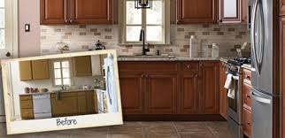 amazing kitchen cabinet refacing latest home renovation ideas with
