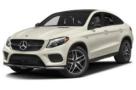 2018 mercedes benz amg gle 43. unique 2018 2018 amg gle 43 on mercedes benz amg gle c