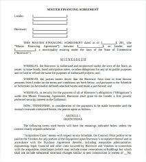 loan and security agreement template. security contract template veloradarco