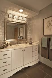 brilliant bathroom light fixtures ideas and bathroom lighting fixtures ideas powder room modern with bathroom
