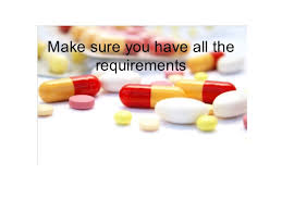How To Get Into Pharmaceutical Sales How To Get Into Pharmaceutical Sales Rep