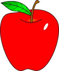 Image result for teacher apple