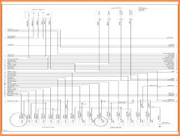 dodge ram wiring diagrams dodge ram wiring diagram dodge ram trailer dodge ram wiring diagrams dodge ram wiring diagram dodge ram wiring diagram wiring diagrams 2014