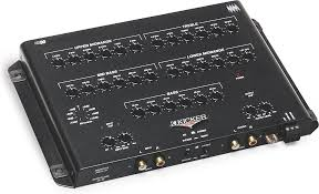crossover equalizer installation guide equalizers faq