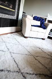 tuscan moroccan rug