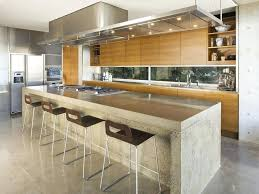 contemporary kitchen design. Contemporary Kitchen Stools Modern Design Including Wood Cabinets White Bar O