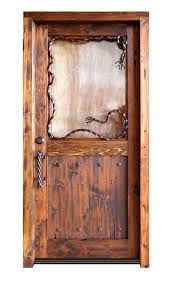 old wood entry doors for sale. best 25 cabin doors ideas on pinterest rustic log front old wood entry for sale
