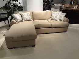 round sectional sofa bed. Full Size Of Sofa:round Sectional Small Sofa Circular For Round Bed