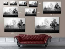 fine art giclee photographs are printed from digital files using archival inks and acid free art paper with a 200 year life span  on wall art sizes with print sizes and prices cleary fine art photography