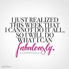 Fabulous Quotes Simple 48 Fabulous Quotes QuotePrism