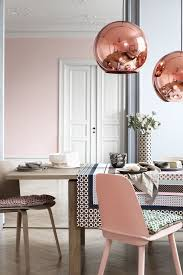 Small Picture 105 best Metallics Brass Copper images on Pinterest Home