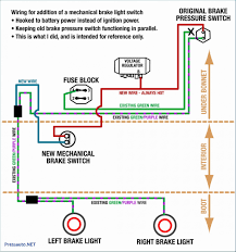 christmas light wiring diagram 3 wire dorable three wire christmas Basic Wiring Diagram for Christmas Lights at 3 Wire Christmas Lights Diagram