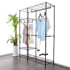 Diy Pipe Coat Rack Racks Ideas Diy Pipe Clothing Rack Elegant Diy Coat Rack Clothes 81