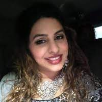 "10+ ""Aisha Pervaiz"" profiles | LinkedIn"