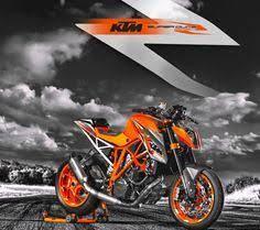 32 Ktm Ideas Ktm Ktm Motorcycles Bike