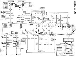 Scosche wiring harness diagram