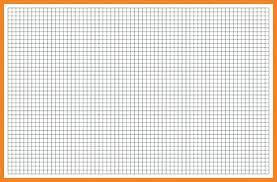Free Blank Graph Paper Iinan Co