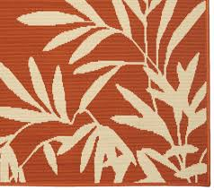 furniture idea fetching tommy bahama outdoor rugs combine with 7 x