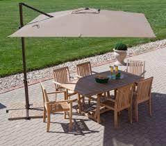 garden ridge patio furniture. Garden Ridge Patio Furniture Teakwood S