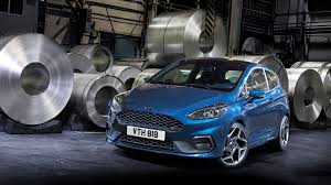 2018 ford hd. wonderful 2018 2018 ford fiesta st picture throughout ford hd