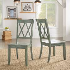 dining room chair small kitchen table round kitchen table and chairs dining table with bench round