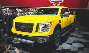 2018 nissan titan lifted. beautiful nissan 2018 titan lifted picture to nissan titan lifted