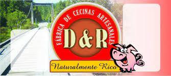 Cecinas DyR de Rosa Fuentes |