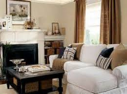 beautiful neutral paint colors living room: best neutral colors living room