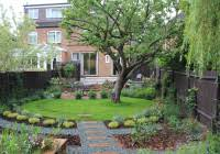 Small Picture View Gardens Designs Home Decor Color Trends Simple With Gardens