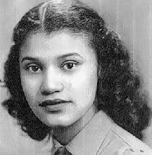 Jeanne LOGAN Obituary - Death Notice and Service Information