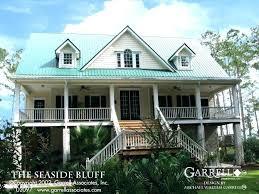 charleston style house plans style home plans lovely style home plans house floor elegant seaside bluff