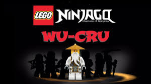 Download LEGO Ninjago Wu-Cru Game Episode 6 | Snake Tunnel Leads to  Constrictai Tomb in Mp4 and 3GP