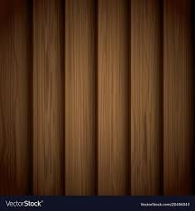 I Wood Design Wood Texture Background Design
