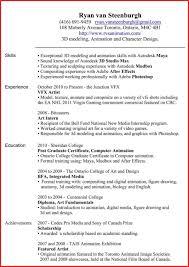 Resume Bio Example Employee Bio Template Hairstylist Resume Cover