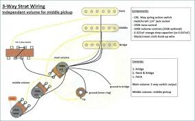 wiring diagram fender stratocaster guitar ocaster guitars schematic fender stratocaster wiring diagram bridge tone at Strat Wiring Diagram Bridge Tone