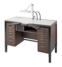 Cowells 90CWWatchmaker Bench For Sale