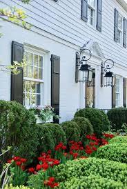 best white exterior paint colors for