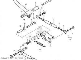 kawasaki mule wiring diagram images kawasaki wiring diagrams mule 1000 wiring diagram