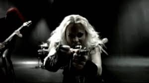 <b>ARCH ENEMY</b> - My Apocalypse (OFFICIAL VIDEO) - YouTube
