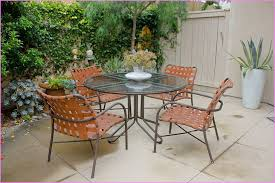 Craigslist Patio Furniture Inland Empire Home Design Ideas
