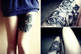 тату для девушек на ноге татуировки 39 фото