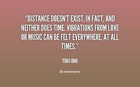 Love Doesn T Exist Quotes New Love Doesn T Exist Quotes Alluring Quotes About Time Exist 48