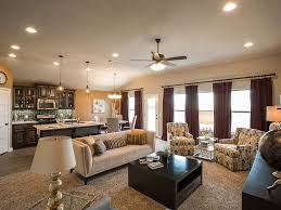 Ideal Home Living Room Ivory Home Builders In Okc Ideal Homes