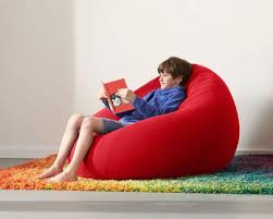 bean bag chairs for adults. Products - Yogibo Pod Bean Bag Chairs For Adults P