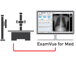 Digital Radiography Digital Radiography 101 Digital X Ray Solutions