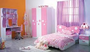 ideas charming bedroom furniture design. Charming Bedroom Furniture Arrangement For Girls Design Ideas With Cute Study Table Designs Small Space Also