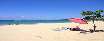 beach. Wonderful Beach A Paradise In Every Beach Inside