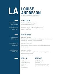 Fiverr Resume Design Your Resume Wwwfiverrs244c244d24a24cda Designer 11