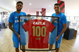 André Archives - Sport Club do Recife é aqui - MeuSport